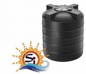 Surya Water Storage Tank