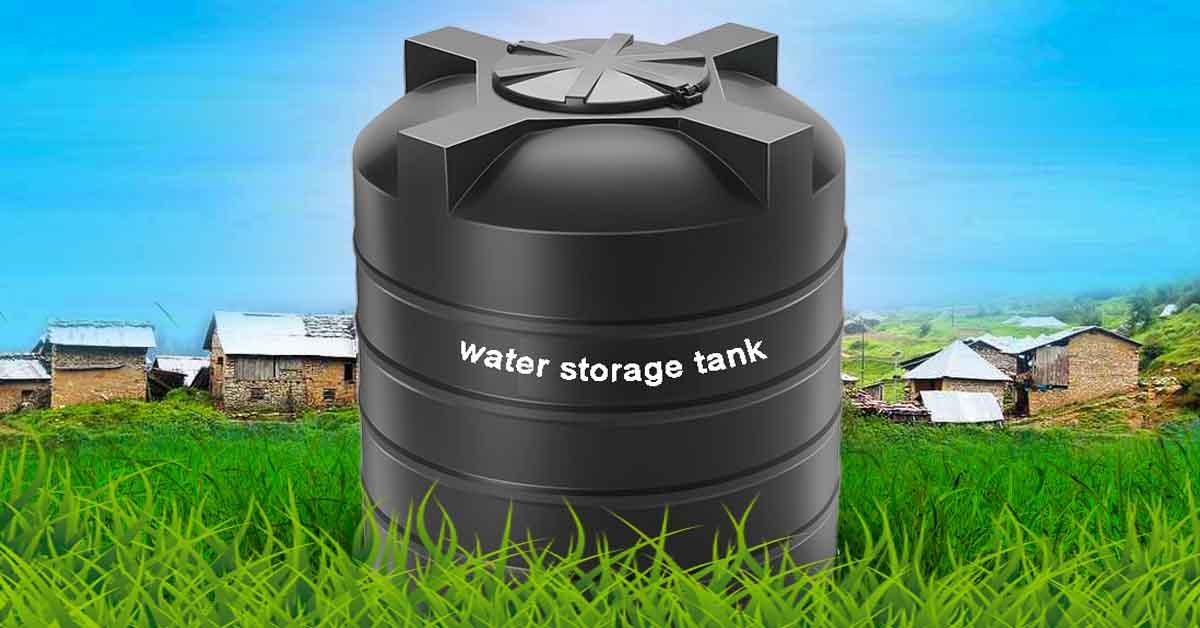 water-stroage-tank-website-banner-02